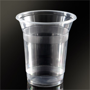 Bravio Disposable Glass